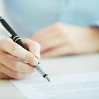 Как написать заявление для получения единовременного пособия при рождении ребенка