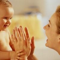 Как оформить единовременное пособие после рождения ребенка