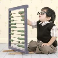 Какие полагаются пособия навторого ребенка