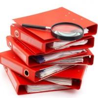 Какие нужны документы для оформления детских пособий
