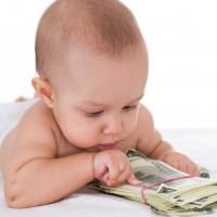 Какие вРоссии выплачиваются единовременные пособия