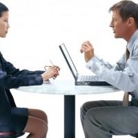 Как оформляют увольнение сотрудников вдекретном отпуске при ликвидации организации