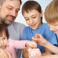 Социальная поддержка многодетных семей: порядок иразмер выплат