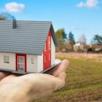 Закон опредоставлении земельного участка многодетным семьям
