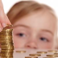 Плата задетский сад— как рассчитать иполучить компенсацию