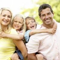 Условия ипорядок предоставления мат. капитала враспоряжение семейРФ в2019 году