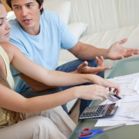Как распределяется материнский капитал при разводе супругов