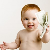 Кто икак может удвоить материнский капитал в2019 году