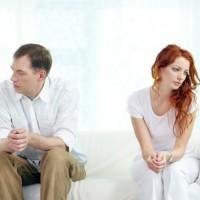 Как происходит процедура развода синостранцем