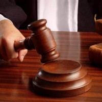Что представляет собой решение суда орасторжении официального брака