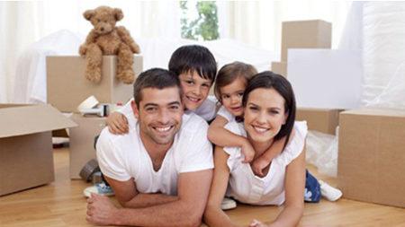 продажа квартиры по материнскому капиталу пошаговая инструкция - фото 6