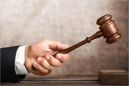 Лишение прав за неуплату алиментов