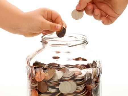 Сколько раз можно получить материнский капитал