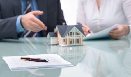 Раздел квартиры ипотечной при разводе