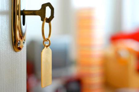 Дают ли ипотеку в декретном отпуске