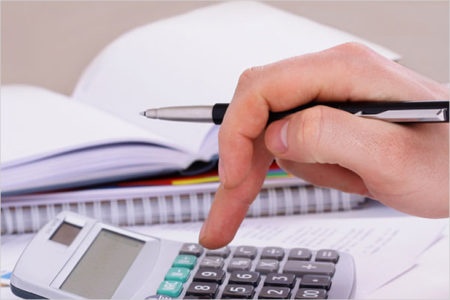 Сколько должен быть стаж работы чтобы получать пенсию