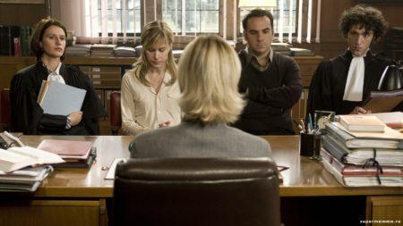 Бракоразводный процесс: с чего начать процедуру развода?