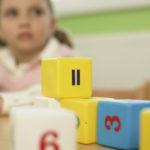 Как оформить ребенка вдетский сад без прописки— особенности ипорядок действий